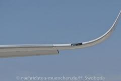 Flugzeuge-am-Flughafen-MUC-0570