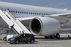 Flugzeuge-am-Flughafen-MUC-0580