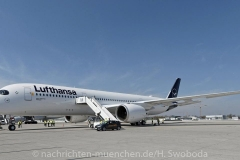 Flugzeuge-am-Flughafen-MUC-0590