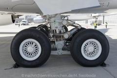 Flugzeuge-am-Flughafen-MUC-0600