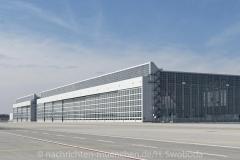 Flugzeuge-am-Flughafen-MUC-0610