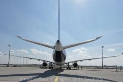 Flugzeuge-am-Flughafen-MUC-0620
