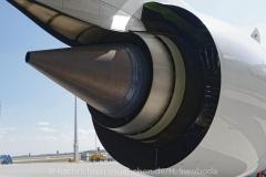 Flugzeuge-am-Flughafen-MUC-0640
