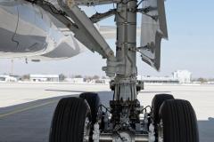 Flugzeuge-am-Flughafen-MUC-0670