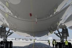 Flugzeuge-am-Flughafen-MUC-0690