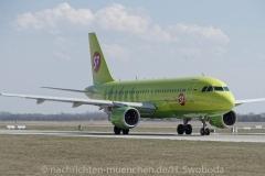 Flugzeuge-am-Flughafen-MUC-0720