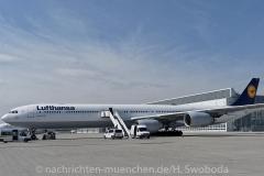Flugzeuge-am-Flughafen-MUC-0730