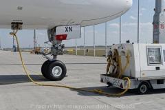 Flugzeuge-am-Flughafen-MUC-0740