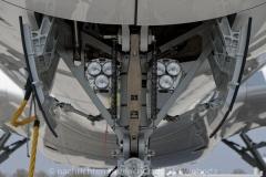 Flugzeuge-am-Flughafen-MUC-0750