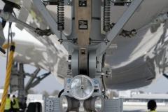 Flugzeuge-am-Flughafen-MUC-0760