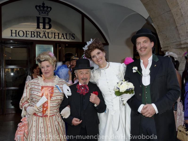 Vorstadthochzeit 2017 - 0120