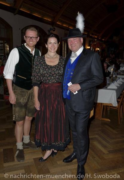 Vorstadthochzeit 2017 - 0380
