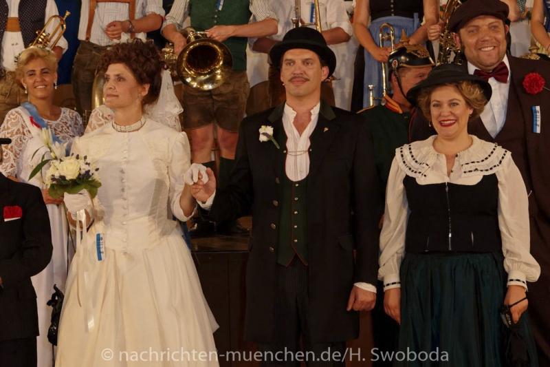 Vorstadthochzeit 2017 - 0510