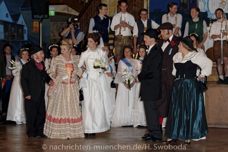 Vorstadthochzeit 2017 - 0550