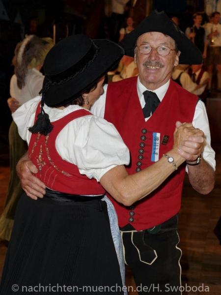 Vorstadthochzeit 2017 - 0770