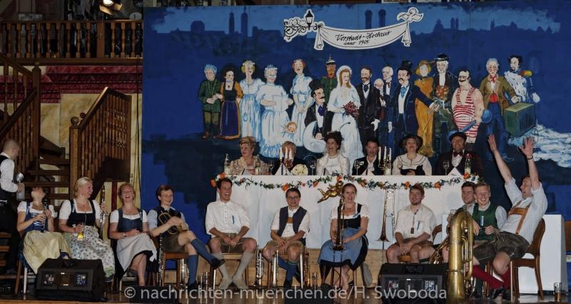 Vorstadthochzeit 2017 - 0800