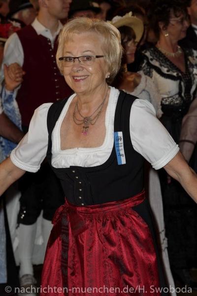 Vorstadthochzeit 2017 - 0860