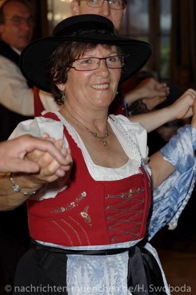 Vorstadthochzeit 2017 - 0870