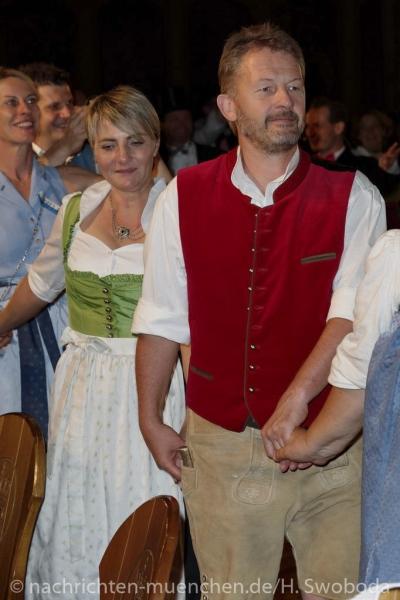 Vorstadthochzeit 2017 - 1000