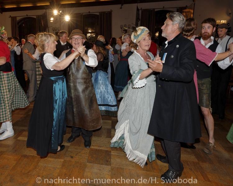 Vorstadthochzeit 2017 - 1650