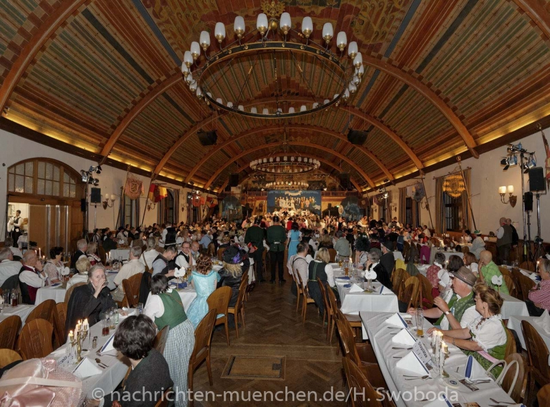 Vorstadthochzeit 2017 - 1660