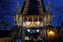 Schloss Kaltenberg Weihnachtsmarkt 0010