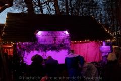 Schloss Kaltenberg Weihnachtsmarkt 0020