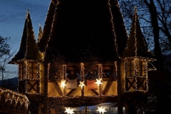 Schloss Kaltenberg Weihnachtsmarkt 0050