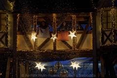Schloss Kaltenberg Weihnachtsmarkt 0060