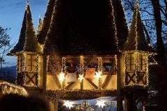 Schloss Kaltenberg Weihnachtsmarkt 0070