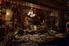 Schloss Kaltenberg Weihnachtsmarkt 0080