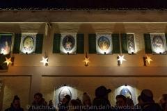 Schloss Kaltenberg Weihnachtsmarkt 0120