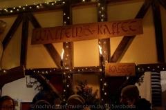 Schloss Kaltenberg Weihnachtsmarkt 0150