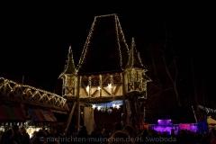 Schloss Kaltenberg Weihnachtsmarkt 0160