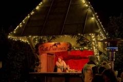 Schloss Kaltenberg Weihnachtsmarkt 0170