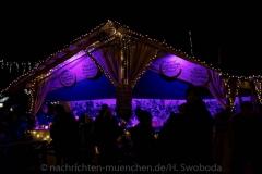 Schloss Kaltenberg Weihnachtsmarkt 0180