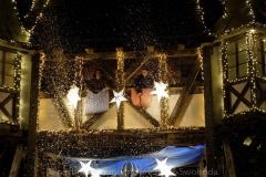 Schloss Kaltenberg Weihnachtsmarkt 0210
