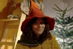 Schloss Kaltenberg Weihnachtsmarkt 0230