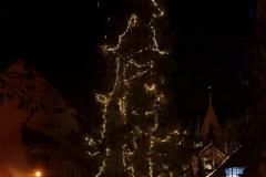 Schloss Kaltenberg Weihnachtsmarkt 0270
