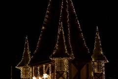 Schloss Kaltenberg Weihnachtsmarkt 0280