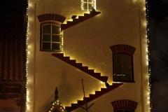 Schloss Kaltenberg Weihnachtsmarkt 0350