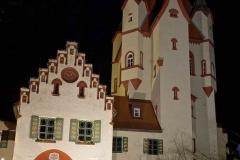 Schloss Kaltenberg Weihnachtsmarkt 0380