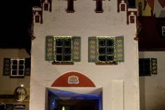 Schloss Kaltenberg Weihnachtsmarkt 0390