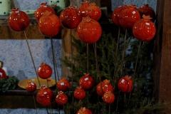 Schloss Kaltenberg Weihnachtsmarkt 0540
