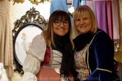 Schloss Kaltenberg Weihnachtsmarkt 0610