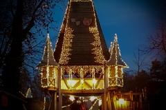 Weihnachtsmarkt auf Schoss Kaltenberg (1 von 48)