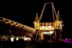 Weihnachtsmarkt auf Schoss Kaltenberg (13 von 48)