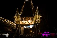 Weihnachtsmarkt auf Schoss Kaltenberg (16 von 48)