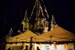 Weihnachtsmarkt auf Schoss Kaltenberg (17 von 48)