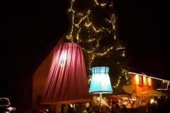 Weihnachtsmarkt auf Schoss Kaltenberg (18 von 48)
